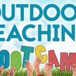 Outdoor Teaching Bootcamp: A Comprehensive Training for Teachers and Parents