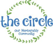 the-circle-our-community-membership-sm
